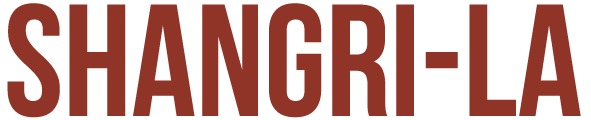 Shangri-La Sober Living